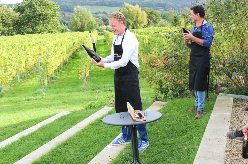 sabreren-wijngaard-domein-holset-2